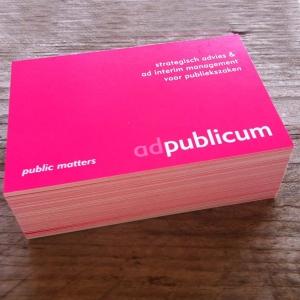 adpublicum-600